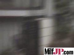 Housewifes Asians Nymphos Get Explicit Banged vid-20