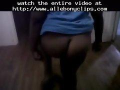 Plumper Bum Shaking Tenant ebony lustful ebony cumshots lustful ebony swallow interracial african ghetto bbc