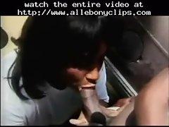 Gettin Head Outside black slutty ebony cumshots lustful ebony swallow interracial african ghetto bbc