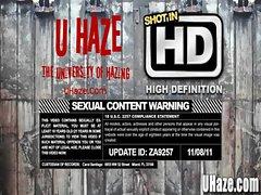 All Lass Centipede and They Must Make a Babe Cum - UHaze.com