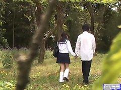to1196_03 78tvbs.com jap
