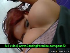 Ashley Veronica amazing attractive lezzies caressing