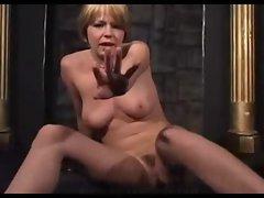 Sex raunchy movie 145
