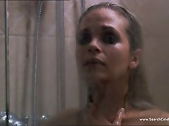 Sally Pressman Nude - Love Sick Secrets of a Sex Addict - HD