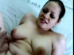 esposa peluda - bushy amateur slutty wife slit