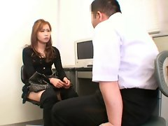 Spycam Barely legal teen caught stealing blackmailed 54