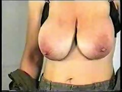 Andrea Dalton - Military