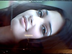 Tammana Bhatia Adorable Cumshot