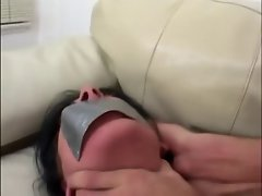 Slapping fun 2