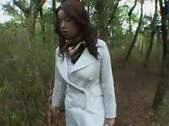Risa Kasumi My Sex partner