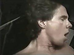 Blue Note Cafe (1986)pt.1