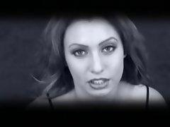 Cum overdose #20 Melanie Jagger