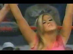 TNA Velvet Skye