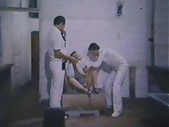 Hospital Da Corrupcao E Dos Prazeres