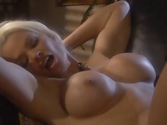 Great Lewd Mommy Rhylee Richards 4