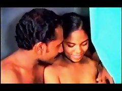Seductive indian College Student Hussy Screws Two Fellows