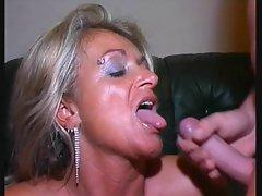 Sexual Attractive mature 16