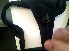 my mother obscene panty