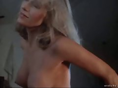 Tanya Roberts - Sins of Desire