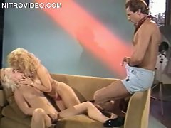 Jeanna Good and Nina Hartley golden age of porn