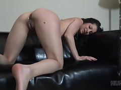 HUNT4K. Cheating receives much money for gal's hookup with...