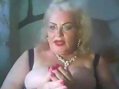 big beautiful woman ukraina