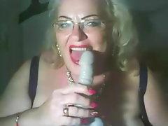big beautiful woman suck 51 yrs Ukraina