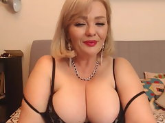 Free Live Bang-out Talk with melyssamilfxx (1)