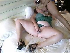 Motel Hump Fatty AND I
