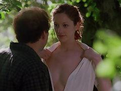 Judy Greer - Adaptation (2002)