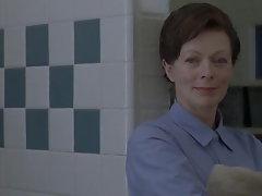Jessica Chastain - Jolene (2008)