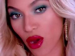 Beyonce Loop #5