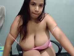 Sexycuteisa