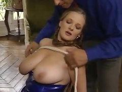 Best of Titten 1