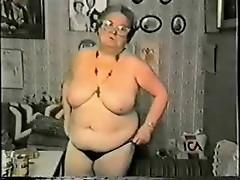 Best older pervert women of the net 20