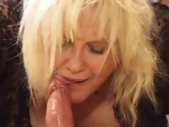 french old mature anal