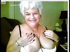 Granny 61j Stript