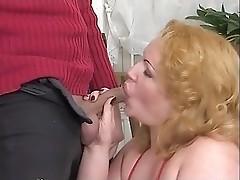 Dicke Titten Saeue - 4