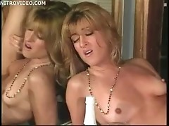 Jill kelly sucks and fucks tony tedeschi s cock