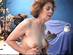 Mature Hooker Fucked By Big Cock