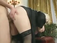 Big boobs mature BBW