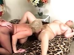 Wanda Lust pantyhose fetish video