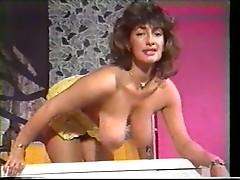 Gina B. - Glocken 1