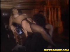 Mature swinger couples and biker sex stories in the courtroom
