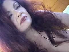 Jessica Rizzo - Un cazzo incredibile x un culo insaziabile