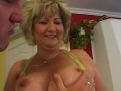 busty slut mature love assfuck