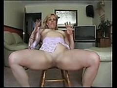 Melissablonde 2