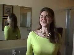 Gov. Palin look alike 1