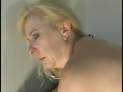 My Stepmother want to see who I living, but i fuck she
