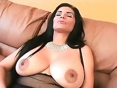 Granny Hot-50 Plus
